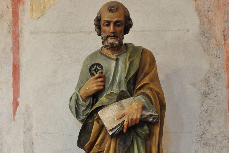 San Pietro Cordenons-1