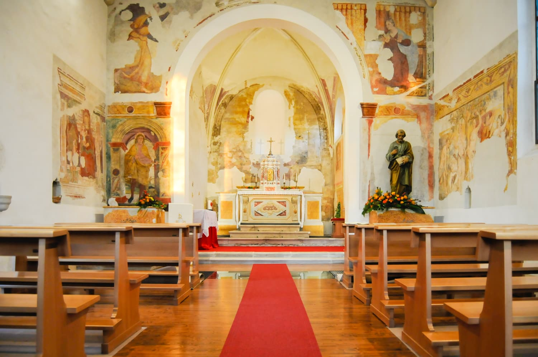 San Pietro Cordenons-2