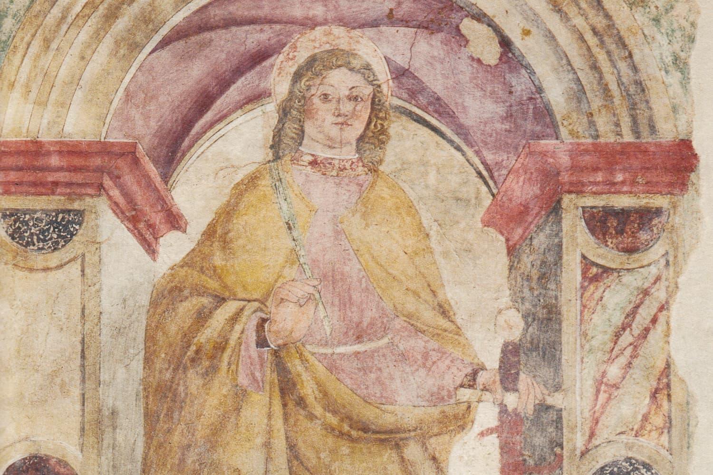San Pietro Cordenons-3