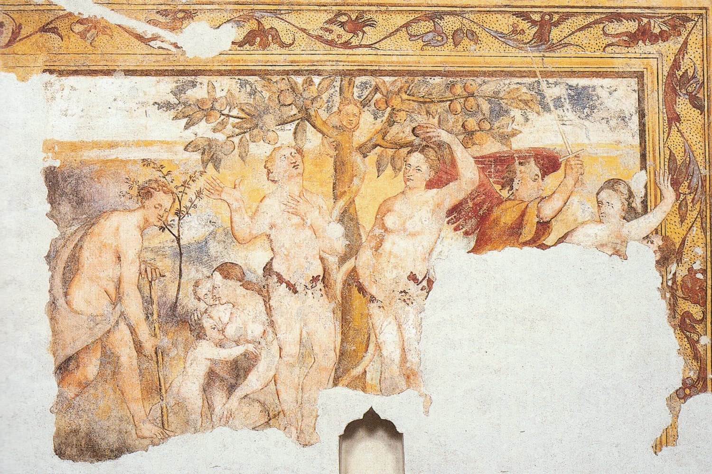 San Pietro Cordenons-4