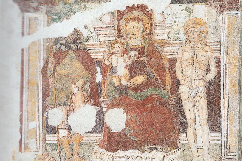 San Pietro Cordenons-5