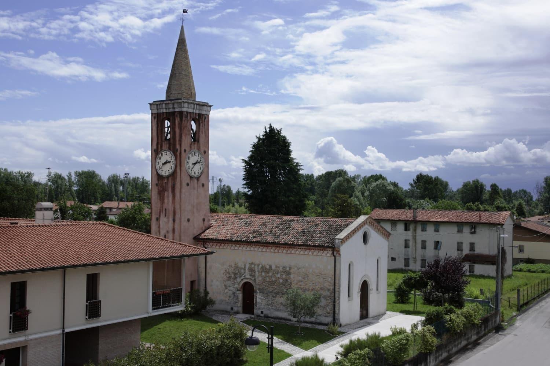 San Pietro Cordenons-6