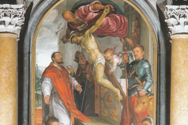 Santa Maria Maggiore Cordenons-2