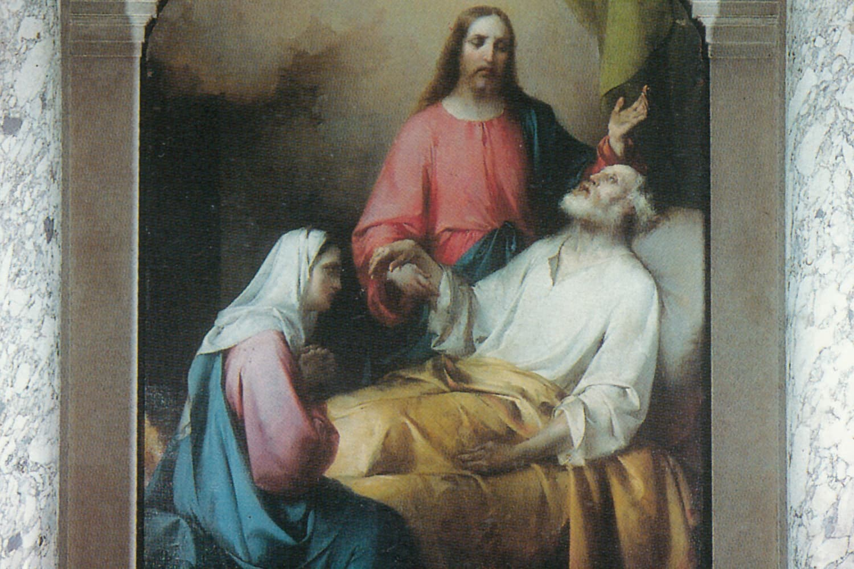 Santa Maria Maggiore Cordenons-4