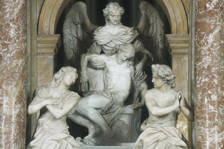 Santa Maria Maggiore Cordenons-5