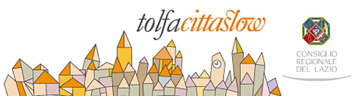 Footer_tolfa
