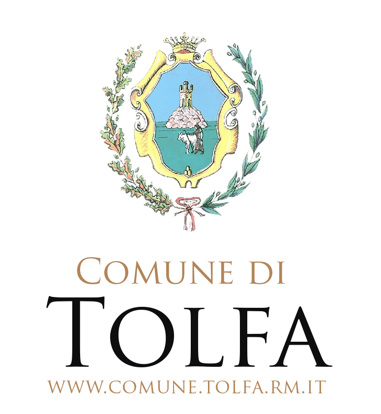 Logo_comune_tolfa